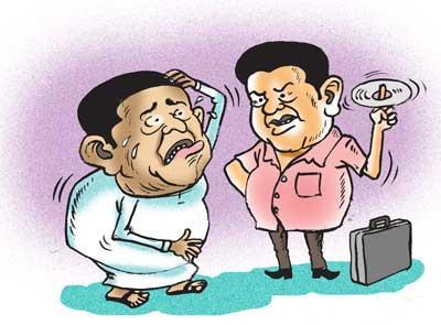 image c266f83281 in sri lankan news