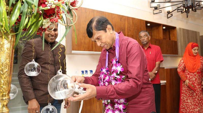 image cf50c2e501 in sri lankan news