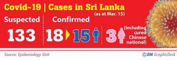 image d4ea017a5c in sri lankan news