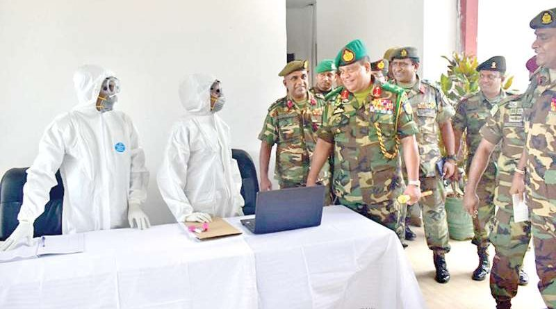 image d7b3d36472 in sri lankan news