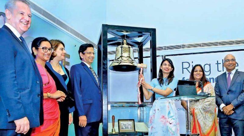 image d9075713ec in sri lankan news