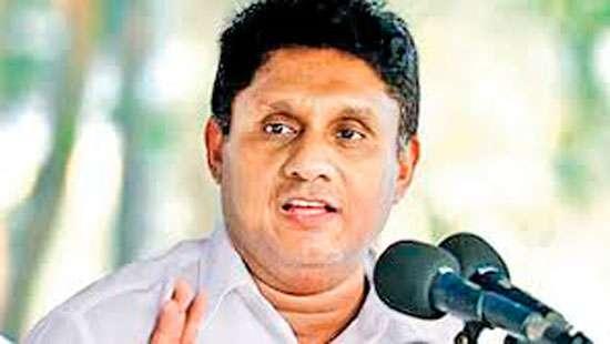image e131f6f54d in sri lankan news