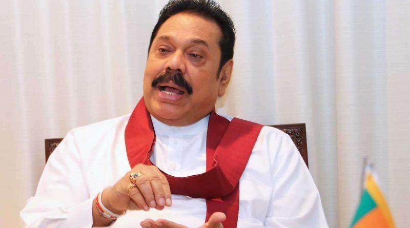 image e702e0ee93 in sri lankan news