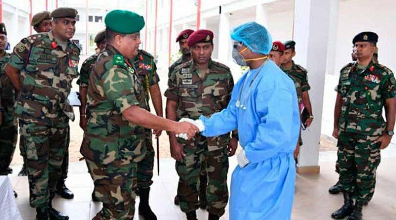 image f6ec29b764 in sri lankan news