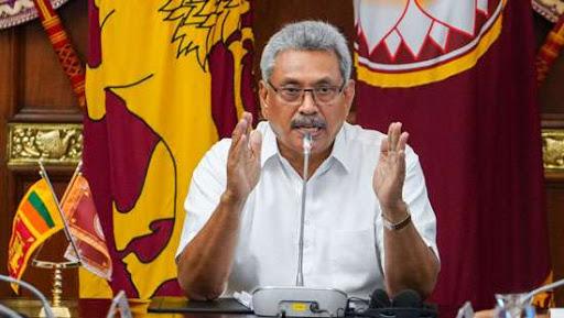 unnamed 2 in sri lankan news