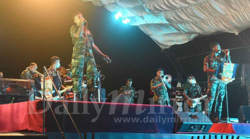 image 026a3352fd in sri lankan news