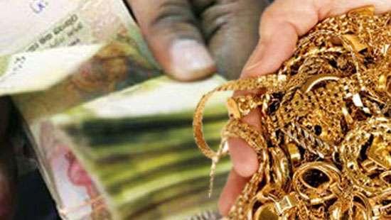 image 04488c8985 in sri lankan news