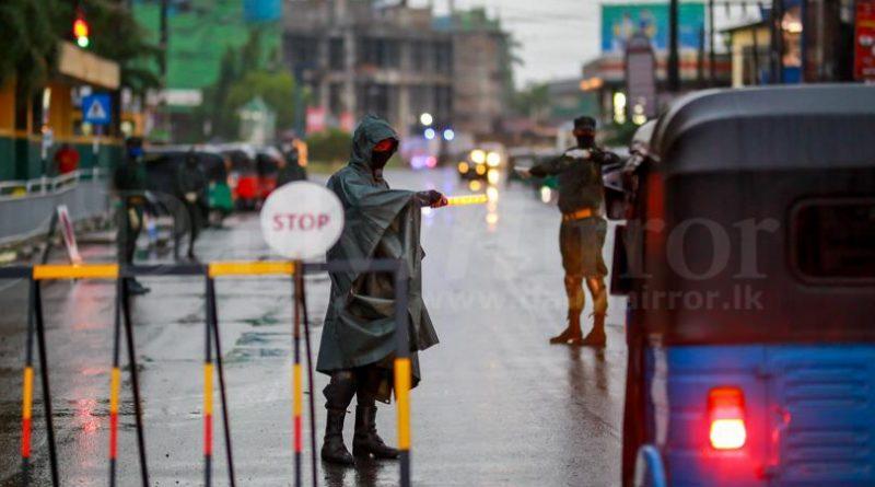 image 0c4c3e5b62 in sri lankan news