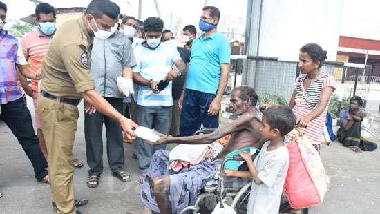 image 12da6f51b8 in sri lankan news