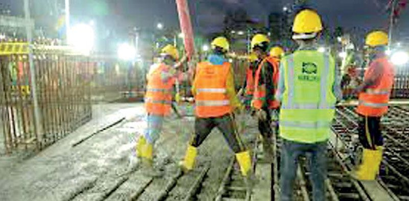 image 1f22d72bfa in sri lankan news