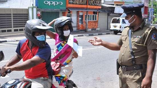 image 259bd5ffc5 in sri lankan news