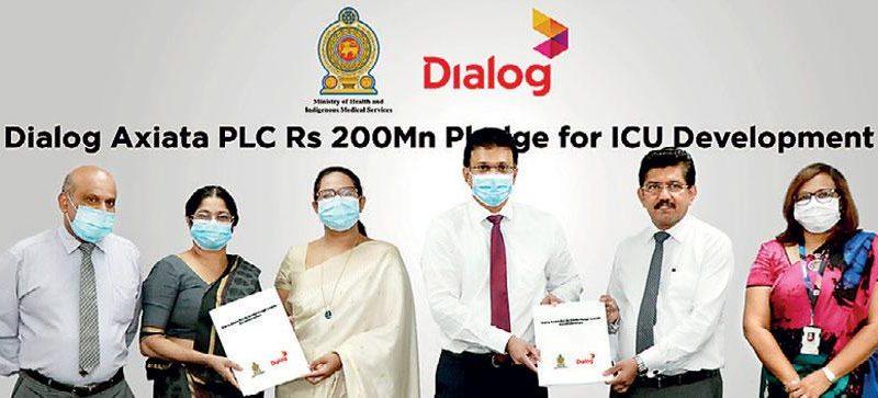 image 3265864b65 in sri lankan news