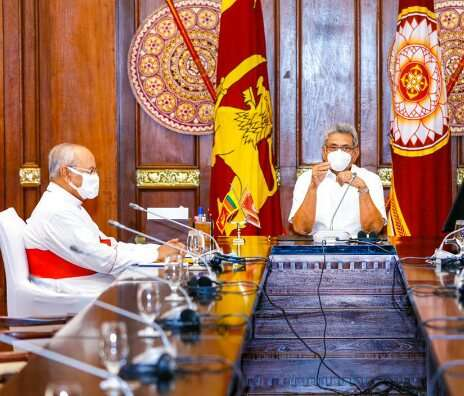 image 355f56417e in sri lankan news