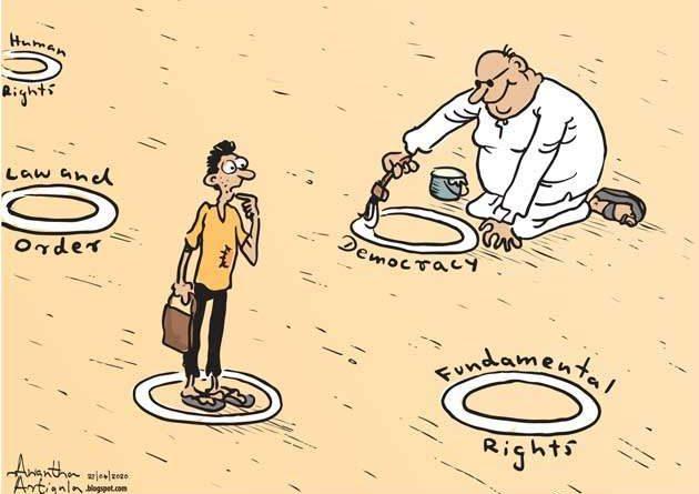 image 44bb5168c6 in sri lankan news