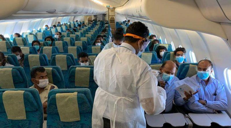 image 48e3b7485d in sri lankan news