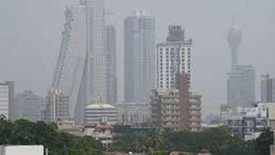image 594ed9623b in sri lankan news