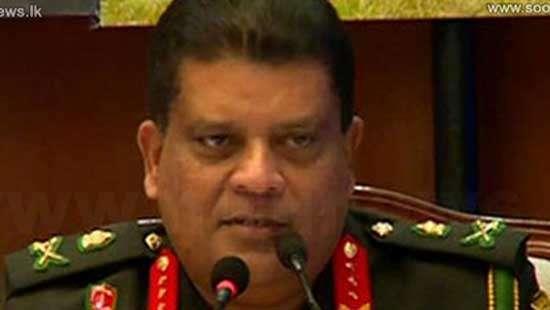 image 65602a423e in sri lankan news
