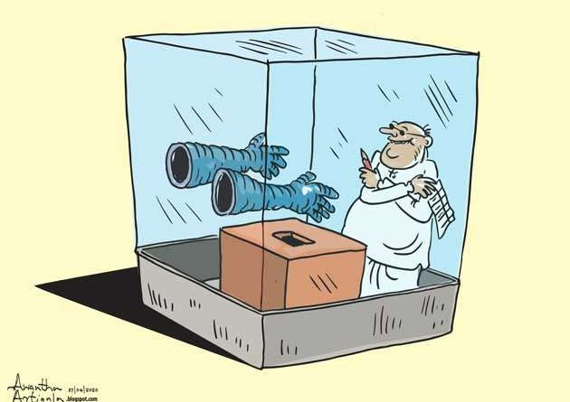 image 6775d37ecd in sri lankan news
