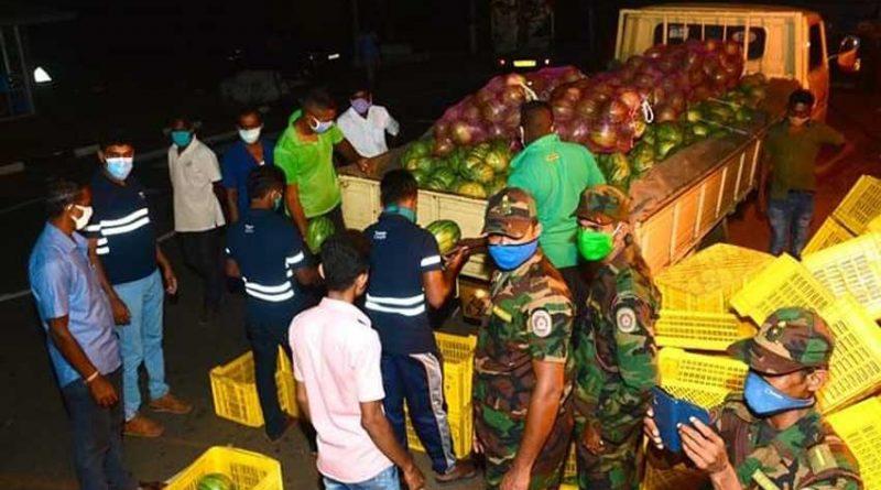 image 7363e266cf in sri lankan news