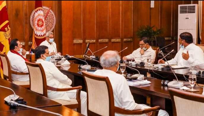 image 8b8ef86247 in sri lankan news
