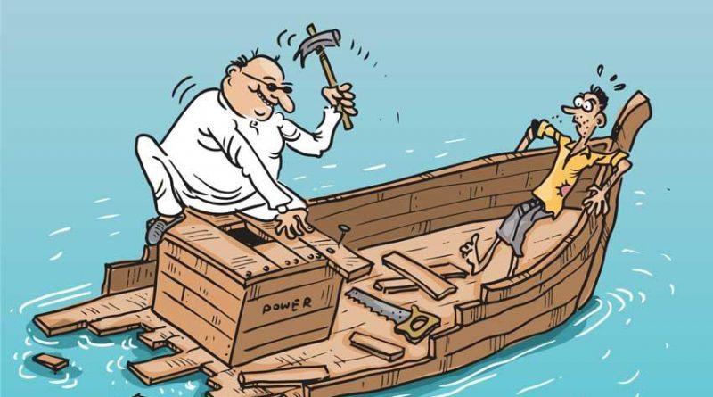 image 8fb8d622c5 in sri lankan news