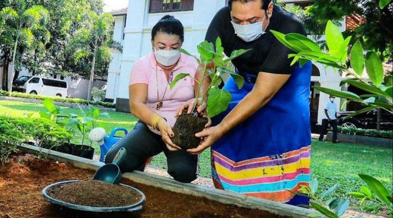 image 9498c1421c in sri lankan news