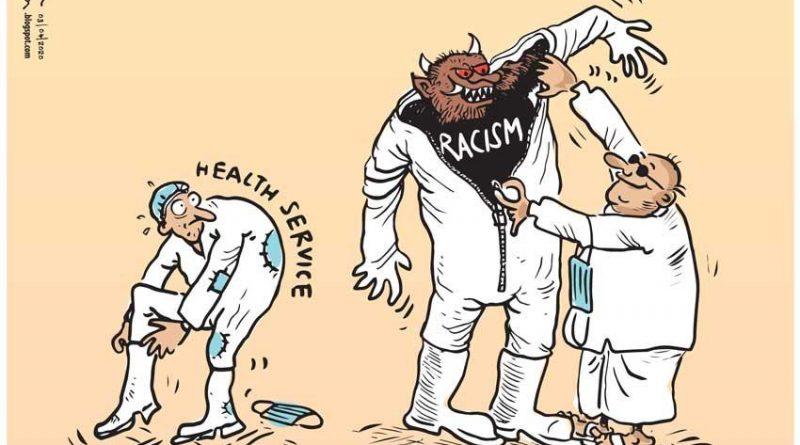 image 9a9beb858e in sri lankan news