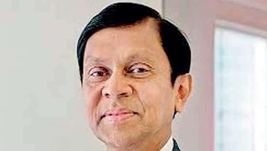 image ab1f4c31af in sri lankan news