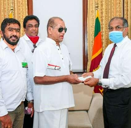 image ae13fb65f0 in sri lankan news