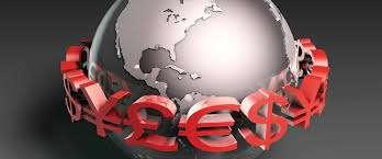 image ba50f9b74c in sri lankan news