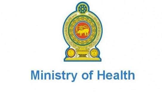 image bfa382a81f in sri lankan news
