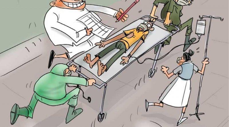image c76c4c6d55 in sri lankan news