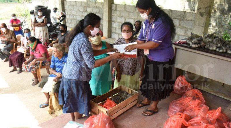 image d0f0c195d8 in sri lankan news