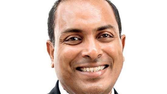 image d78713356f in sri lankan news