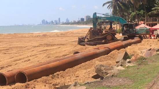 image dbbd8b6dc8 in sri lankan news