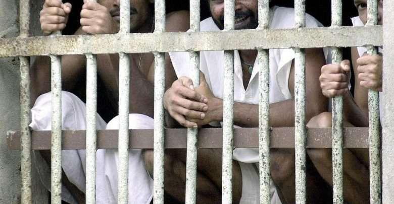 image de5b653117 in sri lankan news
