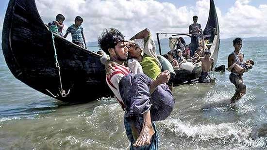 image e99bd684f7 in sri lankan news