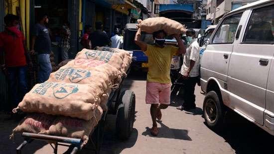 image f27d27ac01 in sri lankan news
