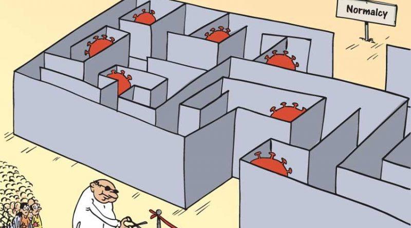 image fae515d143 in sri lankan news
