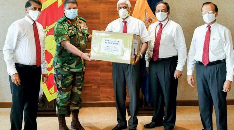 image fb12bcde5b in sri lankan news