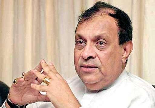 image fe192cb18f in sri lankan news