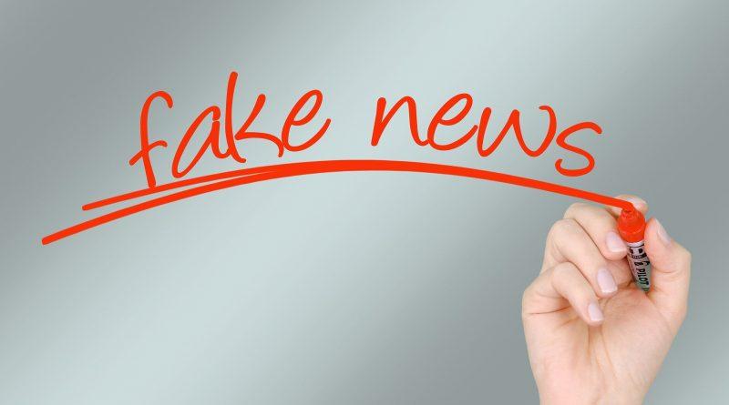 misinformati in sri lankan news