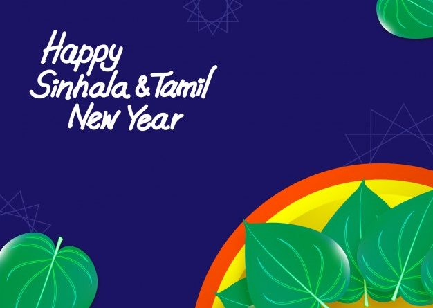 sinhala tamil new year festival 5079 4 1 in sri lankan news