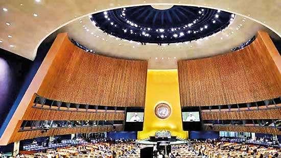 image 04f9313fd7 in sri lankan news