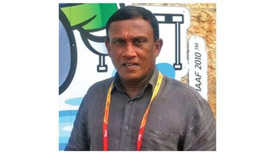 image 0af8f2a739 in sri lankan news