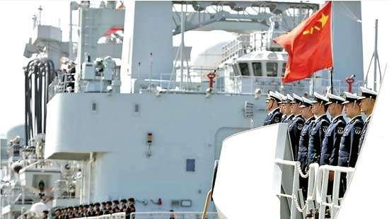 image 1dcf7eb6e5 in sri lankan news