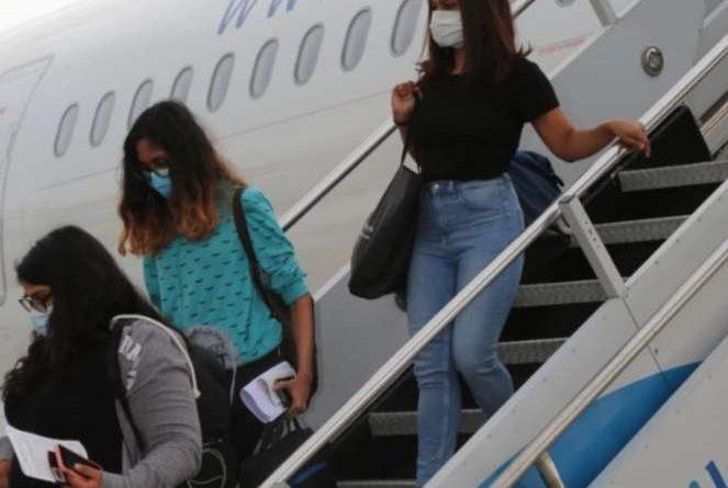 image 24c82a0e27 in sri lankan news