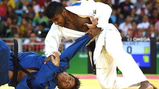 image 2a23ccd6b7 in sri lankan news