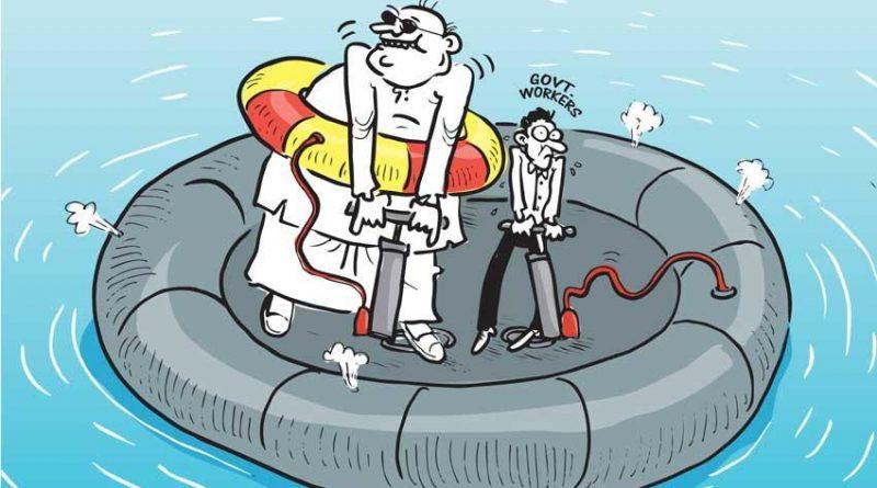 image 3551a91b9e in sri lankan news