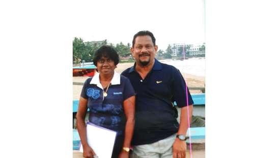 image 37fbe9c794 in sri lankan news